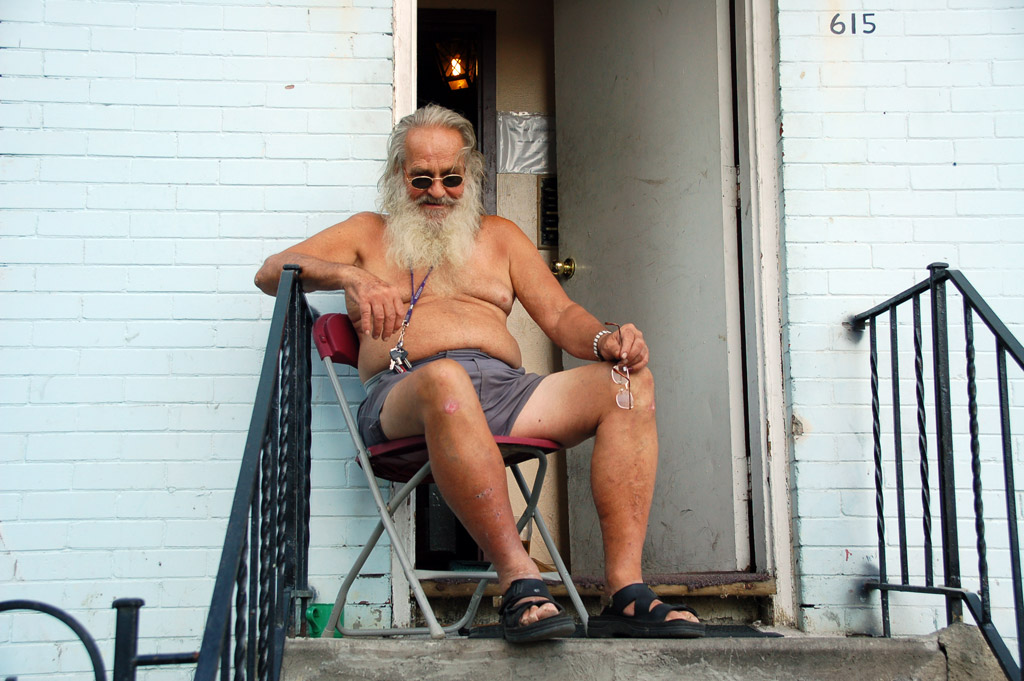 Image result for sexy old man