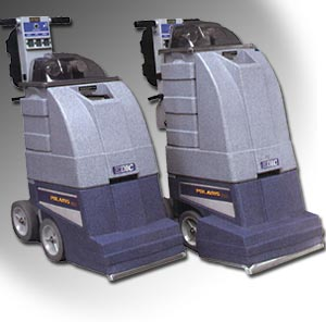 Best Commercial Carpet Cleaning Machines