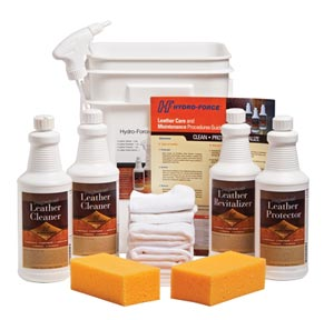Leather Cleaning Sofa Furniture Protector Revitalizer Toronto