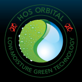 HOS Orbital: Low-Moisture Green Technology