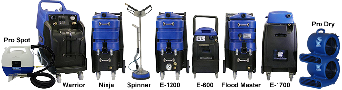 Gallery For > Carpet Cleaning Machine Commercial