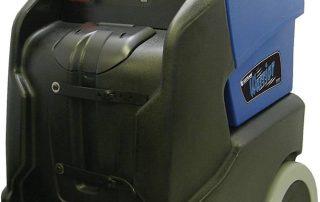 Portable Carpet Cleaning Machine - Warrior