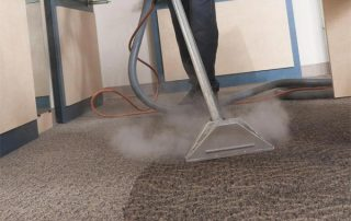 Steam Cleaning Carpet Clenaing High Heat