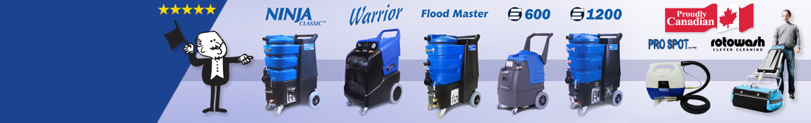 Portable Carpet Cleaning Machines Floor Cleaning