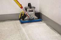 cleaning vct tiles flooring toronto