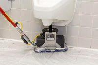 cleaning urinals toronto gta