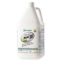 Benefect Decon 30 Disinfectant
