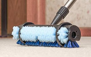 carpet stains remover product