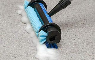 stain remover carpet rugs