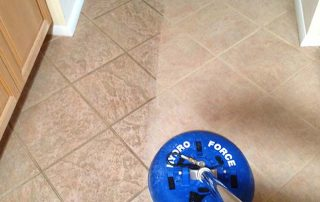 best tile grout cleaning spinner sx-15 hard surface cleaning