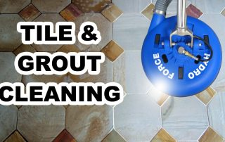 Tile Grout Spinner Tool SX-15