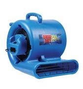 air mover carpet drying fan carpet fan blower