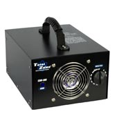Ozone Generator TZUV 300 600