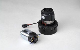 floor-scrubber-drier-machine-lindhaus-lw46-high-efficiency-motors