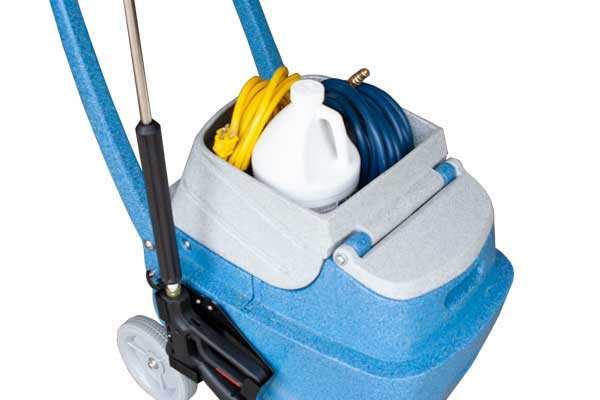 counter strike surface disinfecting machine