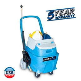 Disinfectant Spraying Machine