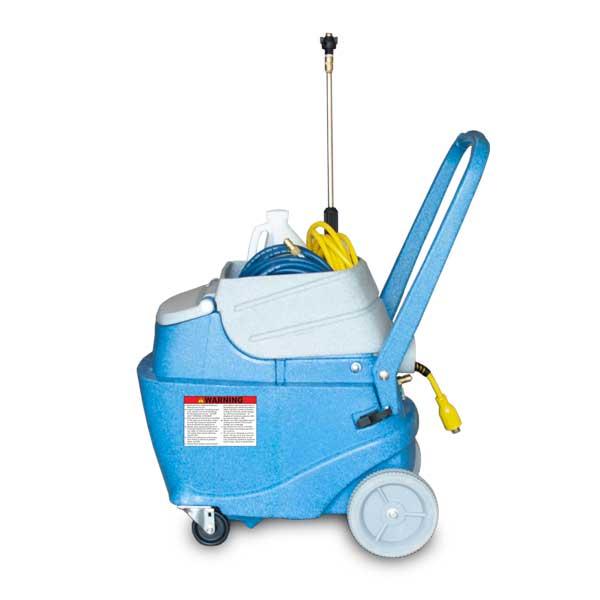 disinfectant spraying machine