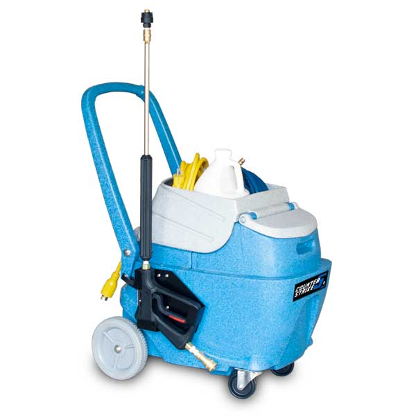 surface disinfecting sprayer