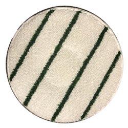 carpet bonnet pad floor machine