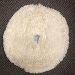 cleanmaster synthetic bonnet cleaning pad