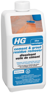 extra-cement-grout-residue-remover