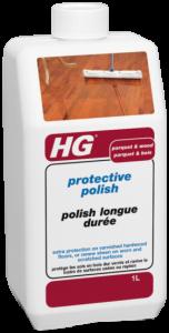 hg hardwood polish